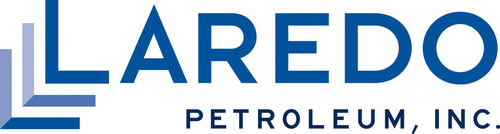 Laredo Petroleum, Inc. Cancels its Earnings Release and Conference Call Announcement