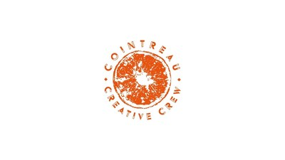 The Cointreau Creative Crew (PRNewsFoto/La Maison Cointreau)