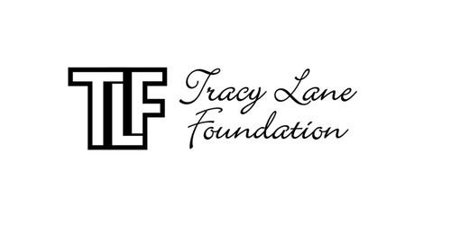 The mission of the Tracy Lane Foundation is to promote early detection of cervical cancer by encouraging women to get regular check ups including Pap smear exams and HPV screenings and vaccinations.   www.tracylanefoundation.com   (PRNewsFoto/DUX Dental)