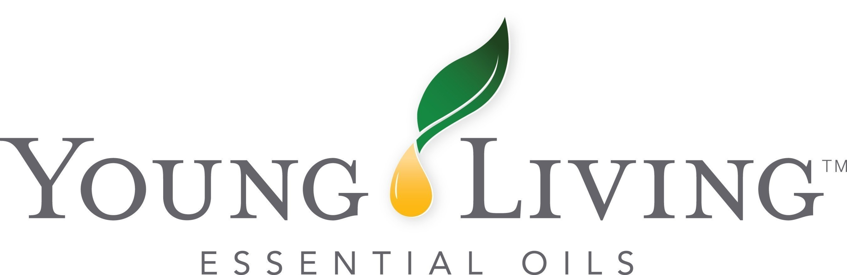 Young Living beruft neuen Chief Operating Officer