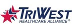 TriWest Healthcare Alliance