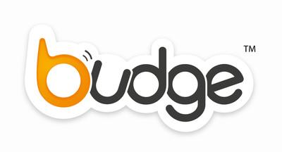 www.thebudge.com.  (PRNewsFoto/Budge)