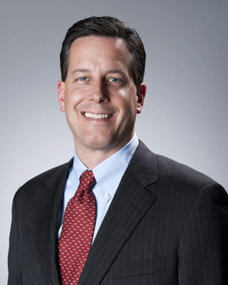 Lowe's Companies, Inc. announces Michael P. McDermott promoted to chief customer officer.