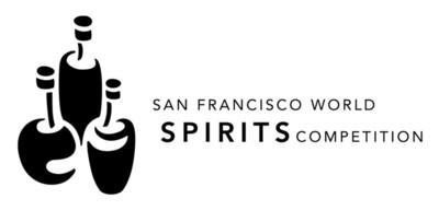 San Francisco World Spirits Competition.  (PRNewsFoto/San Francisco World Spirits Competition)