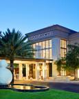 Aventura Mall Boasts Top Social Media Among U.S. Shopping Centers