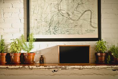 Leon Speakers Tonecase Hardwood Cabinet - TC5S