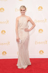 66th Annual Primetime Emmy Award Nominees Shine in Forevermark Diamonds