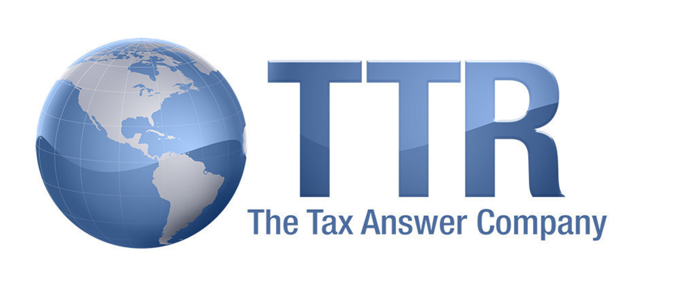 TTR Announces the Release of First-Ever Free Tax Law Research System Beta