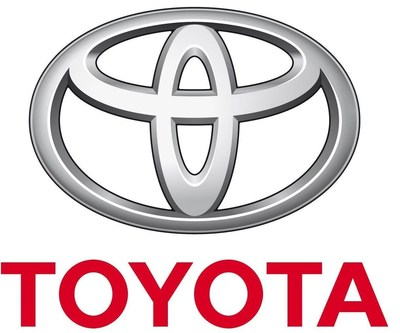 toyota motor north america and nmeda announce national