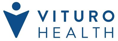 Vituro Health (PRNewsFoto/Vituro Health)