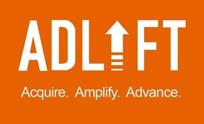 AdLift Announces Global Launch of First-of-Its-Kind Content Generation Platform, Content Lift