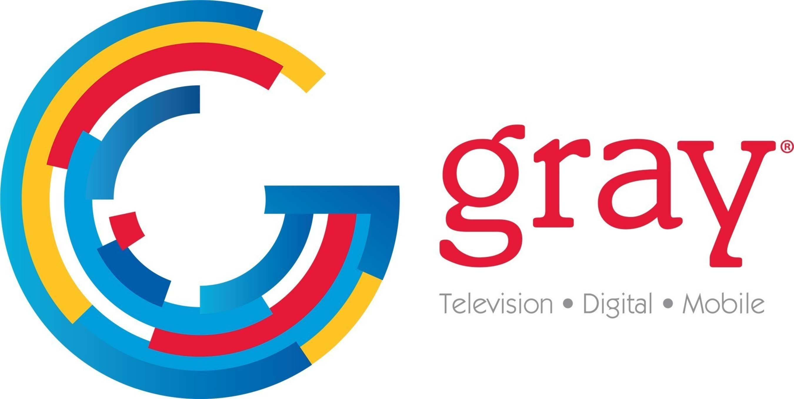 Gray To Acquire #1 Ranked Television Stations In Green Bay