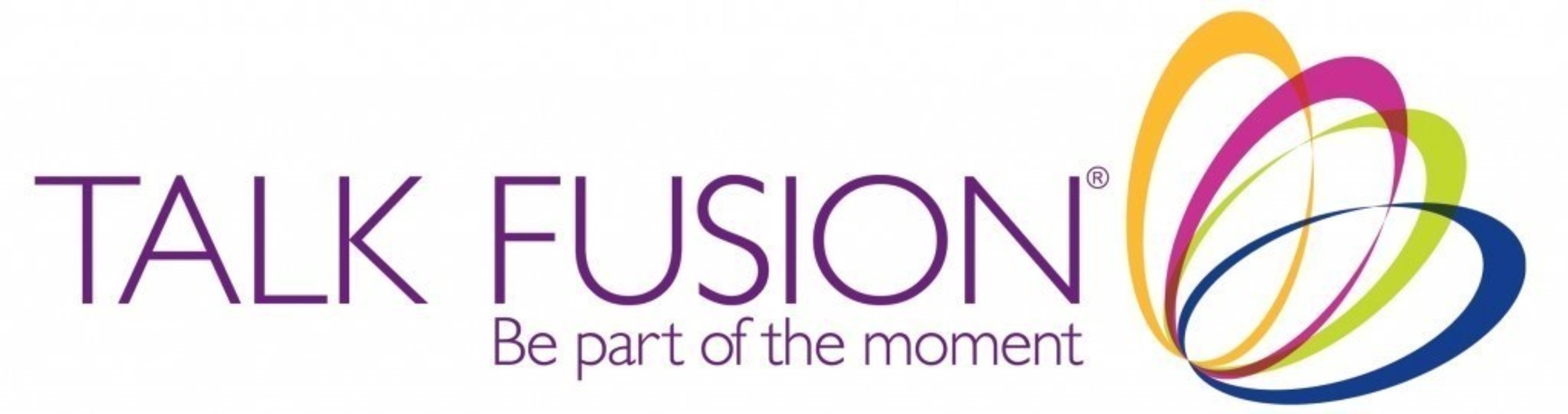 Talk Fusion Launches Redesigned Website and All-New TalkFusionInstantPay.comBoth sites make it easier than ever for Talk Fusion Associates to share the Dream Lifestyle