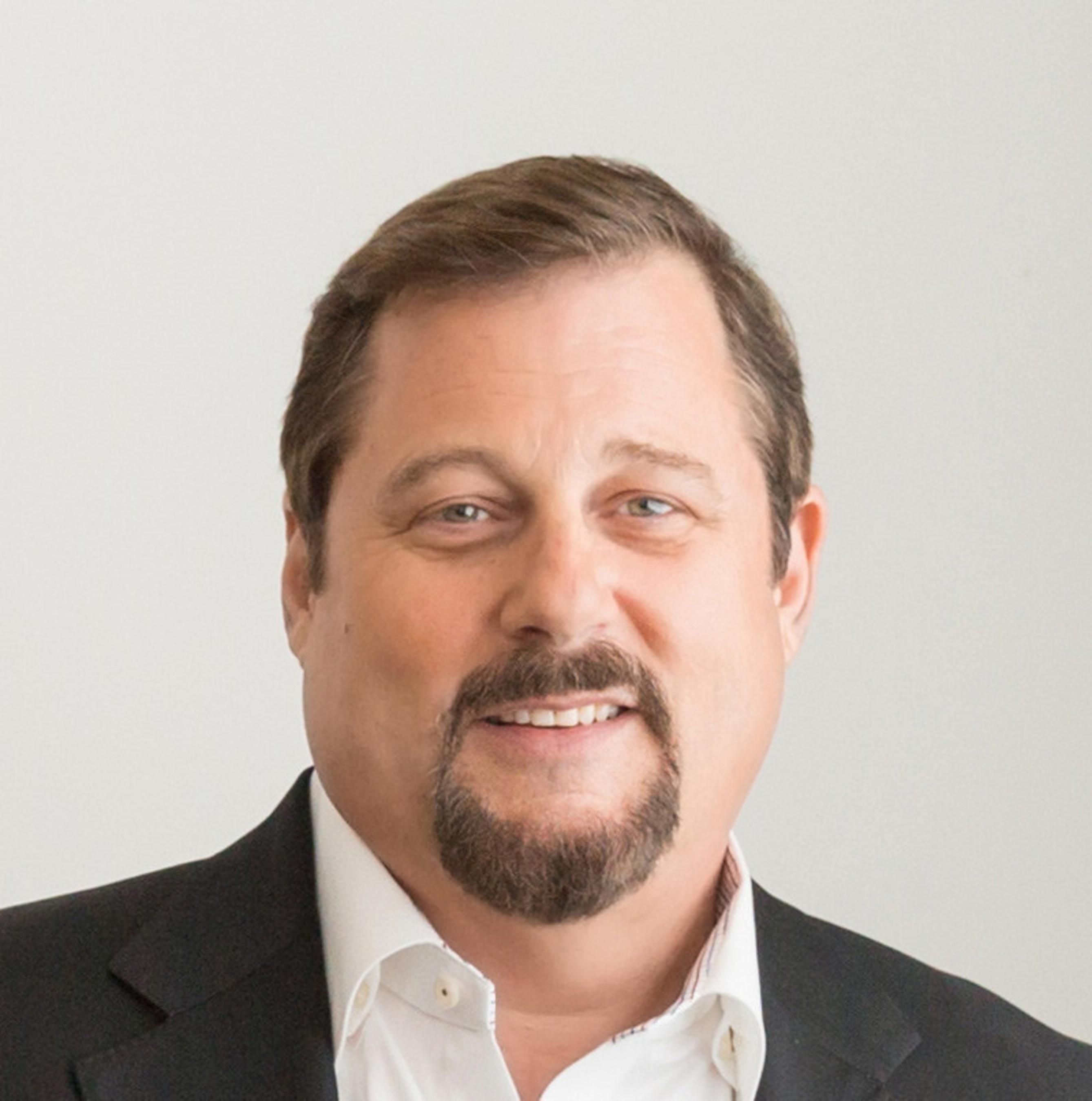 Bryan Stolle, General Partner, Wildcat Venture Partners and Mohr Davidow Ventures.
