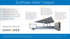 Colton Joint Unified School District Expected to Save Millions with SunPower® Solar and Storage