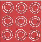 Neuralstem Logo. (PRNewsFoto/NEURALSTEM, INC.)