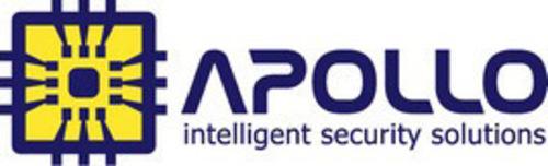 Apollo Security Sales.  (PRNewsFoto/Apollo Security Sales)