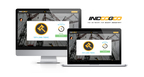 Indoogoo: the network for heavy industry