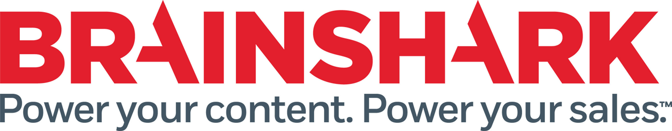 Brainshark, Inc. is the leader in online and mobile video presentations. www.brainshark.com.