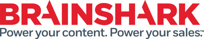 Brainshark, Inc. is the leader in online and mobile video presentations. www.brainshark.com. (PRNewsFoto/Brainshark, Inc.)