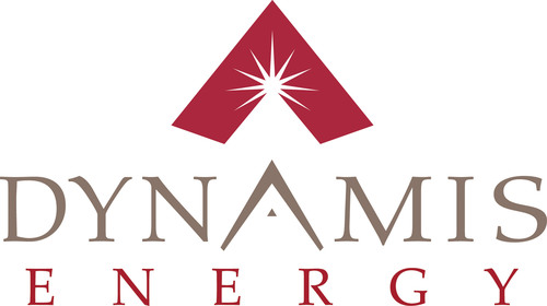 Dynamis Energy Appoints Major Industry Veteran to its Board