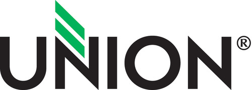 Union Bankshares Corporation. (PRNewsFoto/Union Bankshares Corporation) (PRNewsFoto/UNION BANKSHARES CORPORATION)