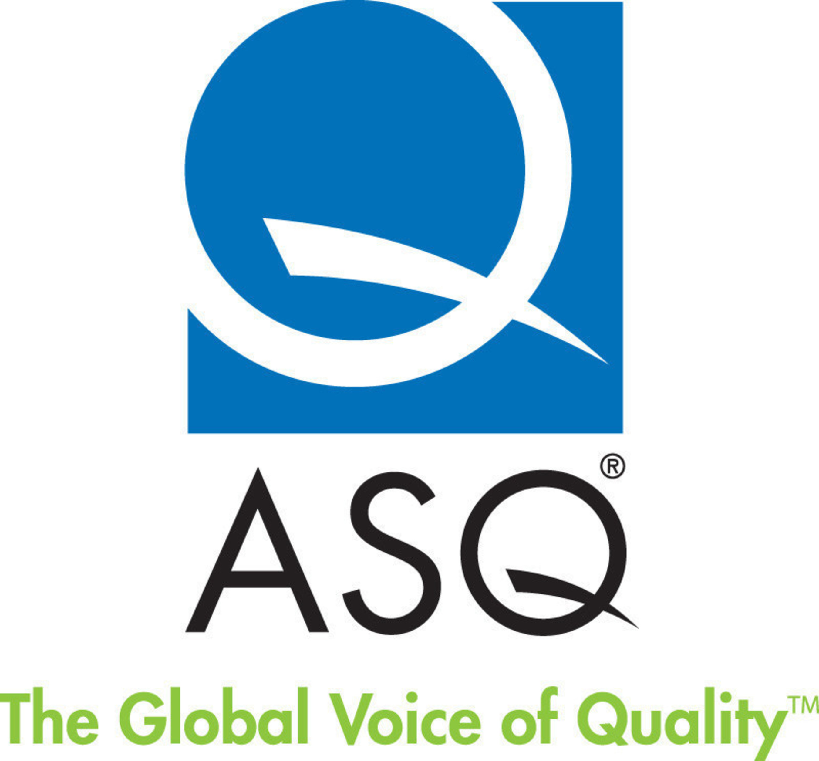The ASQ presentations will be held in conjunction with UBM Canon at their East Coast trade shows taking place at the same venue, June 9-11.