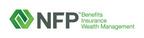NFP Welcomes Dennis Chookaszian