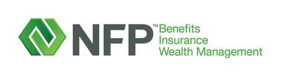 NFP logo. (PRNewsFoto/NFP) (PRNewsFoto/)