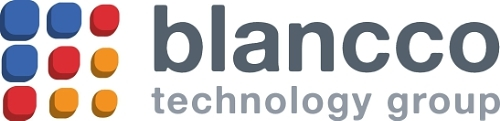 Blancco Scores Highest Rating for Corporate Vision and Growth Potential in Analysis by Compliance