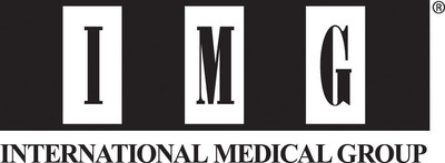 International Medical Group (IMG) was named a 'Top Workplace' by The Indianapolis Star.