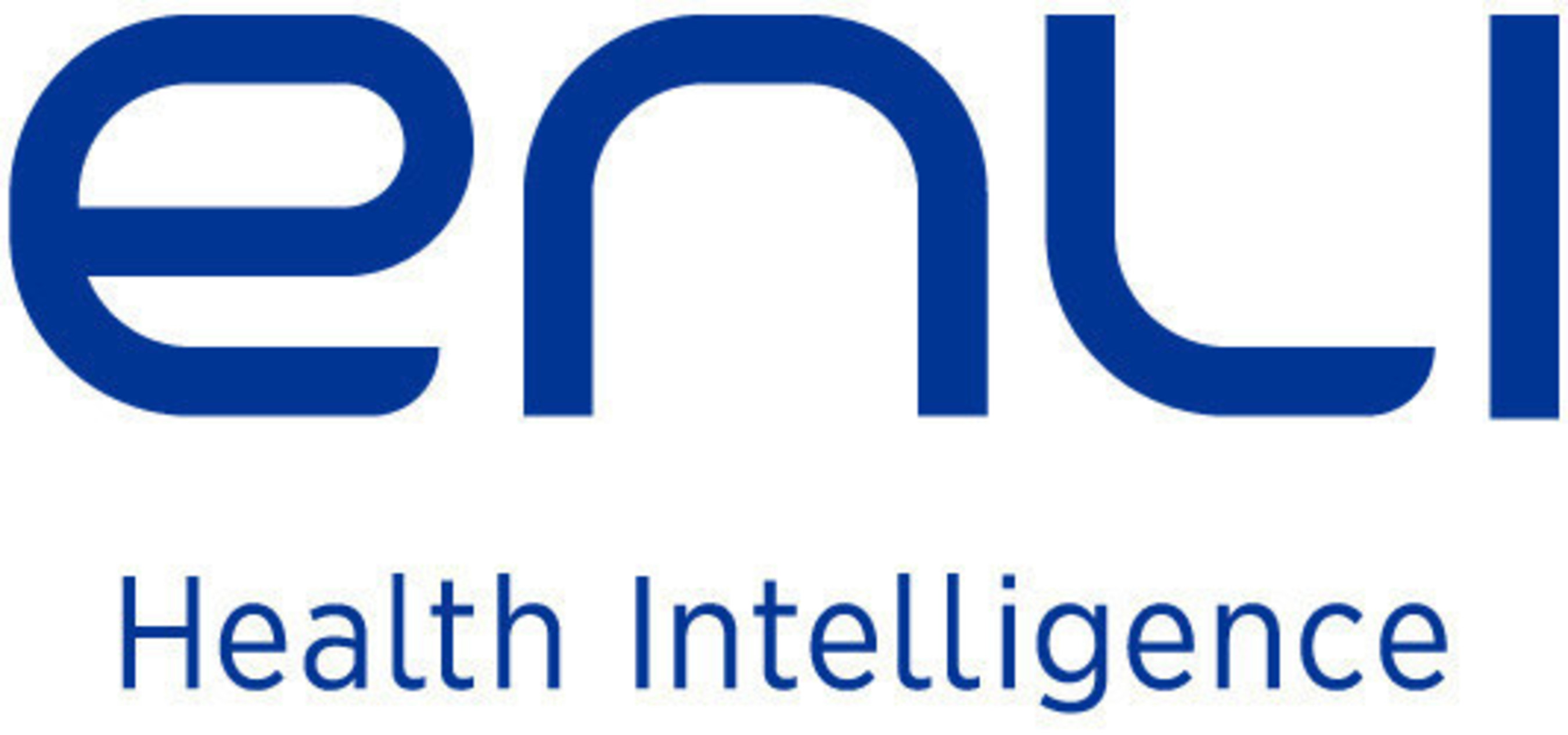 Enli logo