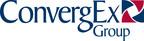 ConvergEx Group Logo (PRNewsFoto/ConvergEx Group)