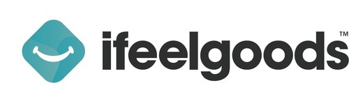 ifeelgoods Logo (PRNewsFoto/Ifeelgoods) (PRNewsFoto/Ifeelgoods)
