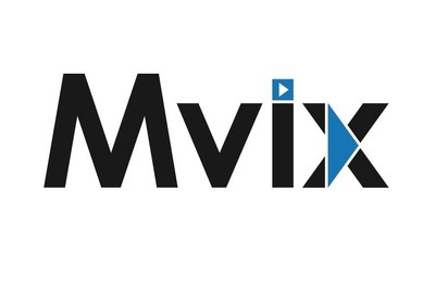 Mvix Hosts Dynamic Content Showcase for Healthcare and Courtroom Signs