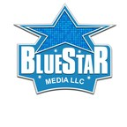 Blue Star Media LLC announces acquisition of VEE Corporation