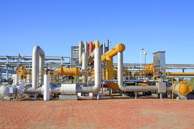 CH2M, the leading global engineering and consulting firm delivering sustainable solutions for industry and infrastructure, announced the expansion of its U.S. pipeline and facilities engineering capabilities in Houston.
