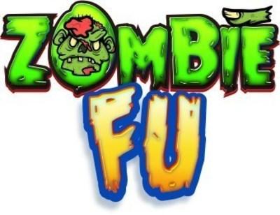 Zombie FU Logo
