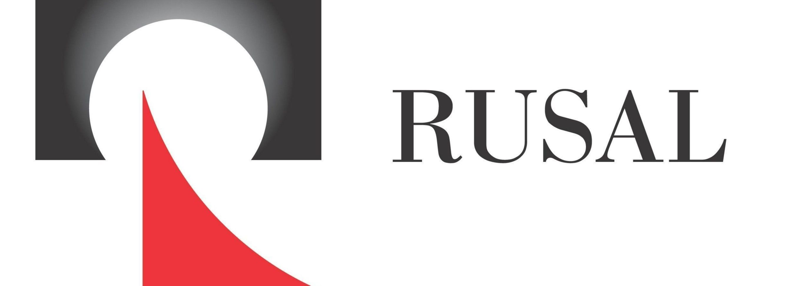 UC RUSAL Logo (PRNewsFoto/UC RUSAL)