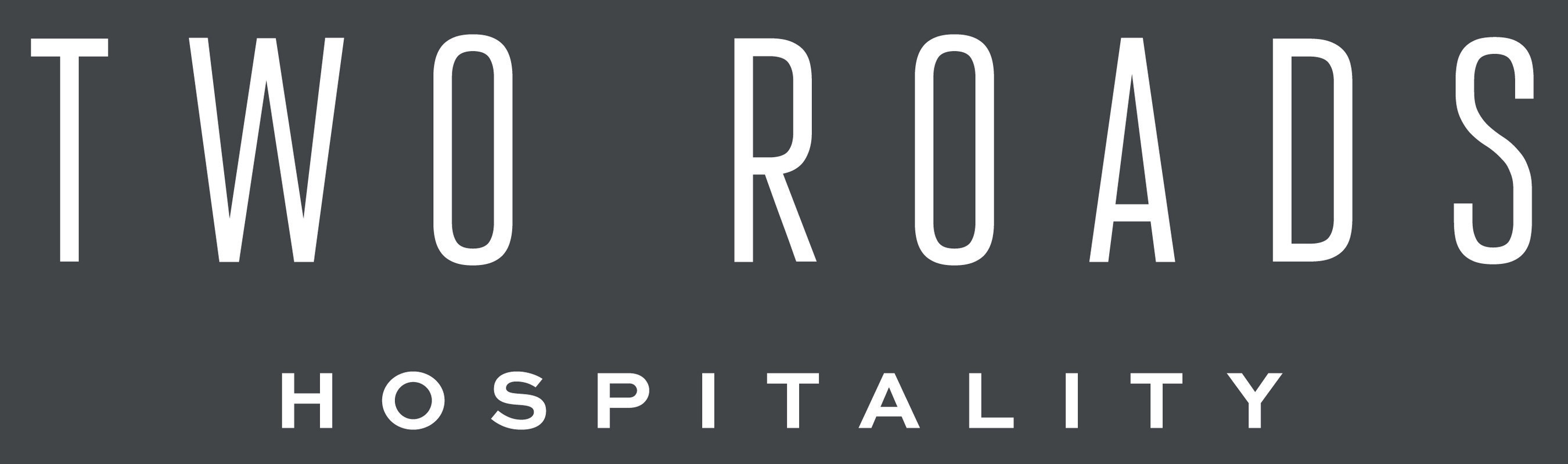 Destination Hotels and Commune Hotels & Resorts Introduce Two Roads Hospitality