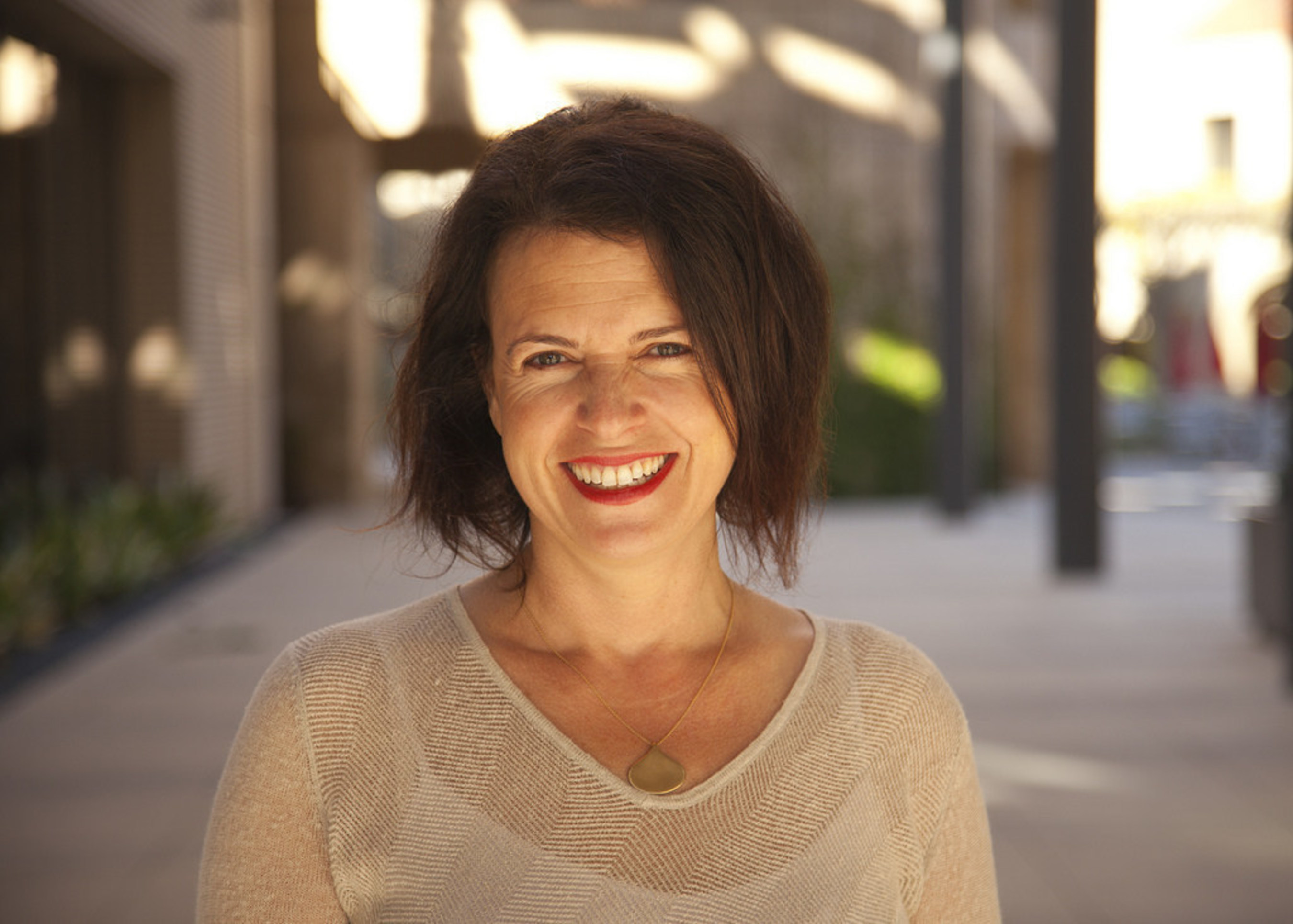 Jennifer Granick, Director of Civil Liberties at the Stanford Center for Internet and Society, to keynote Black Hat USA 2015