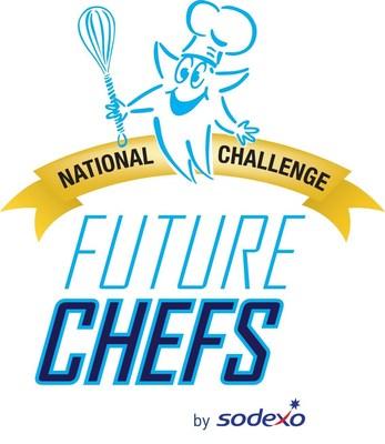 Sodexo Future Chefs