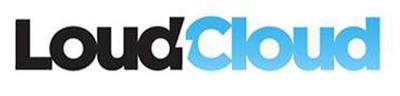LoudCloud Systems.  (PRNewsFoto/LoudCloud Systems)