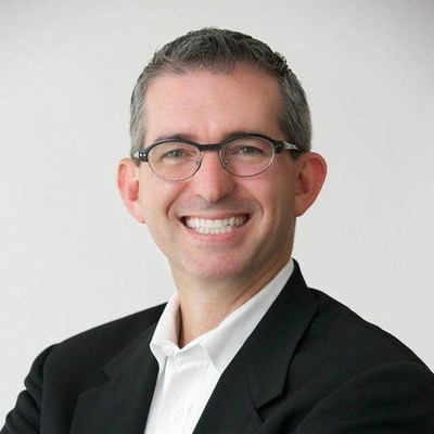 Jason Boxt has joined PSB as Executive Vice President and is based in Washington, D.C.