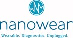 Nanowear receives FDA clearance for its transformative remote diagnostic monitoring device differentiated by novel cloth-based nanosensor technology (SimplECG™)