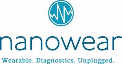 Nanowear_Logo