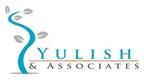Yulish & Associates logo