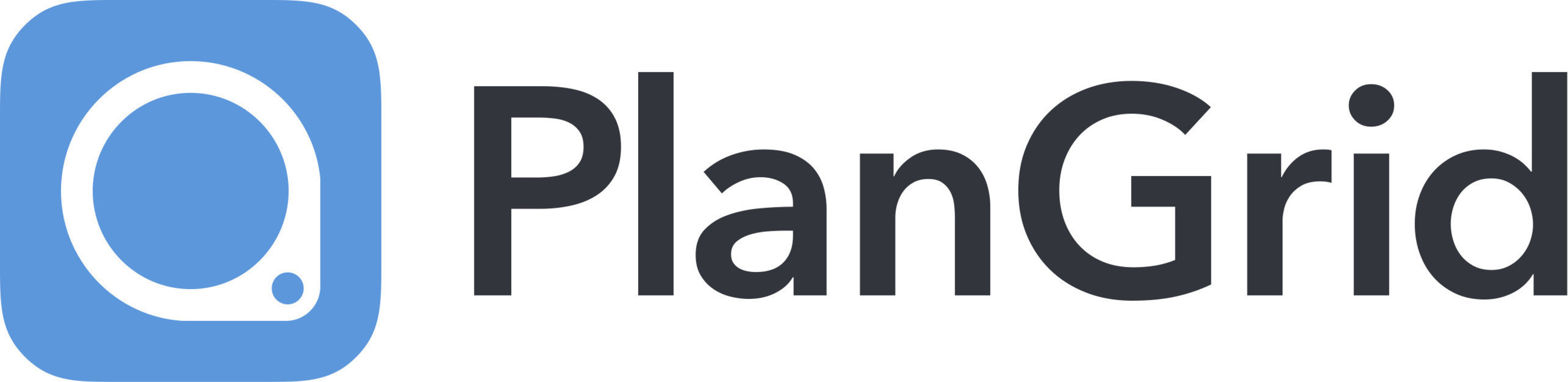 PlanGrid is construction software made for the field. Its platform is being used by major construction firms on more than 200,000 projects and is storing more than 20 million pages of digital blueprints.