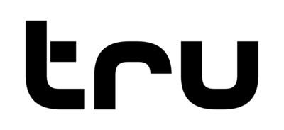 Company Logo.  (PRNewsFoto/Truphone)
