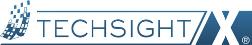 The TechSight/X suite of products is the leading independent solution for technical information management ...